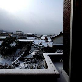 노송동 집수리|Nosong-dong Jip-soori|2016