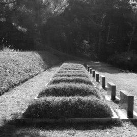 무덤의 수리|Tomb-soori|present